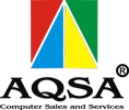 images/aqsa-computer-sale-and-services-logo